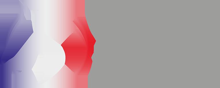 Otis Eventing