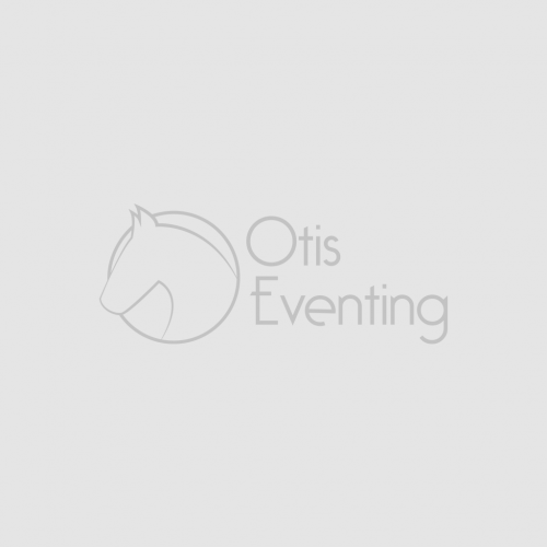 otis-eventing